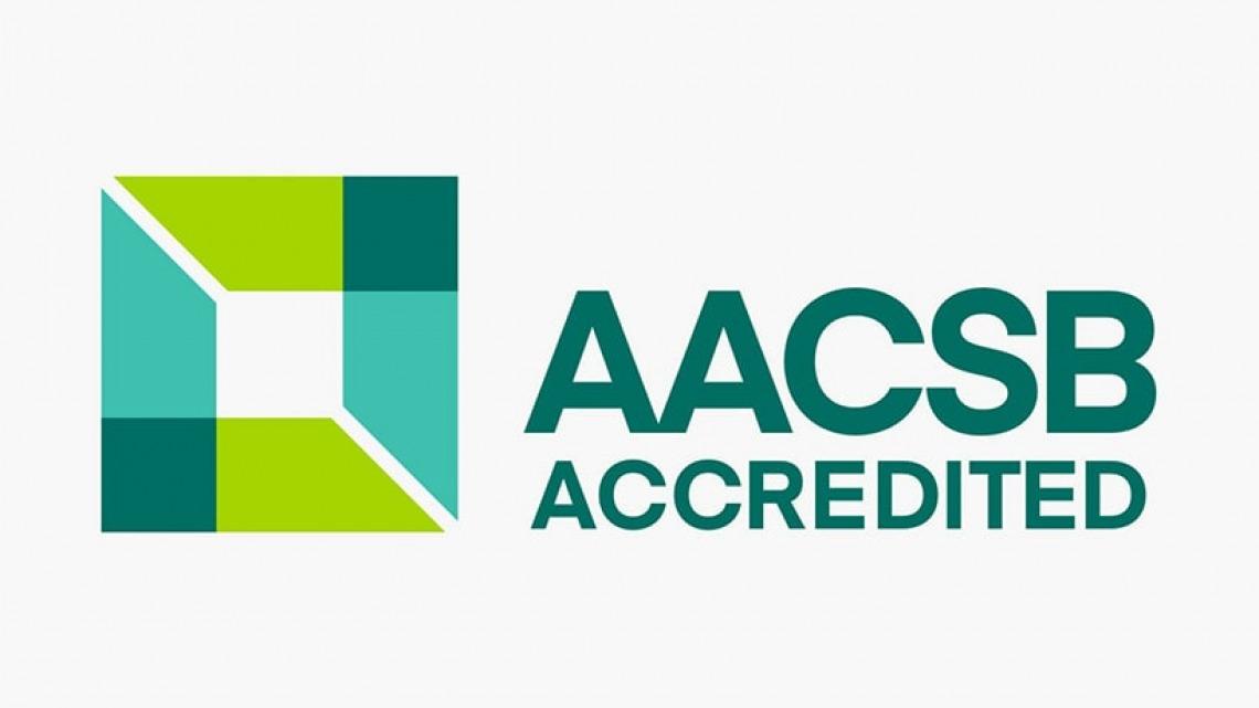 תו תקן בינלאומי למצויינות (AACSB)
