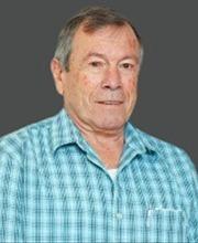 פרופ' דן גלאי