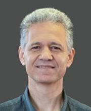 פרופ' שאול אורג