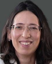 """ד""""ר מרים שוורץ זיו"""