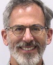Professor Lawrence Aronhime