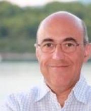 Professor Marco Da Rin