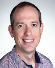 Professor Noah Stoffman