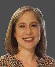 ד״ר שרית וייסבורד
